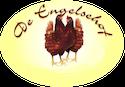 Engelsehof Logo